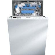 INDESIT DISR 57M19 CA EU - Umývačka
