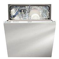 INDESIT DIF 14B1 A EU - Umývačka