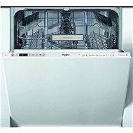 WHIRLPOOL WIO 3T321 P - Umývačka
