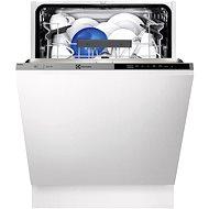 Electrolux ESL 5330 LO - Umývačka