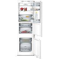 SIEMENS KI39FP60 - Vstavaná chladnička
