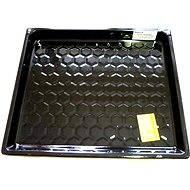 Amica Hlboký plech na pečenie PRE COOK štandard 2012 - Plech na pečenie