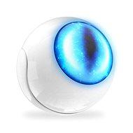 Fibaro pohybový snímač - Detektor pohybu