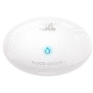 Fibaro záplavový snímač - Detektor vody
