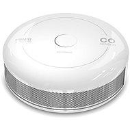 Fibaro CO Sensor - Detektor plynov