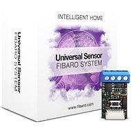 Fibaro univerzálny senzor - Sensor