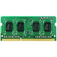 Synology 4GB DDR3 - Operačná pamäť