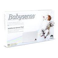 Babysense samostatná senzorová podložka - Podložka
