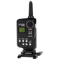 Terronic PFT-16 vysielač pre PF400 / 200 (433MHz) Terronic - Vysielač