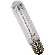 Terronic Basic 500 W / E40 pilotná žiarovka - Žiarovka