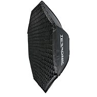 Terronic Softbox KIT Octu 120 cm - Súprava