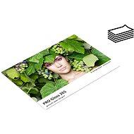 FOMEI Jet PRE Gloss 265 10x15 / 50 - Fotopapier