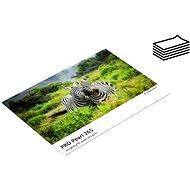 FOMEI Jet PRE Pearl 265 A4 / 5 - testovacie balenie - Fotopapier