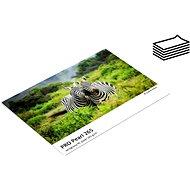 FOMEI Jet PRE Pearl 265 10 x 15/20 - Fotopapier