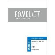 FOMEI Jet PRE Pearl 265 13x18 / 25 - Fotopapier