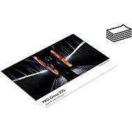 FOMEI Jet PRO Gloss 205 A4 - balení 20ks + 5ks zdarma