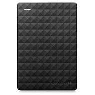 Seagate Expansion Portable 4 TB - Externý disk