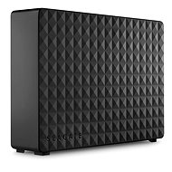 Seagate Expansion Desktop 4000GB - Externý disk