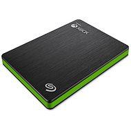 Seagate externý SSD Drive 512GB - Externý disk