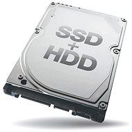 Seagate PlayStation Game Drive 1000GB - Hybridný disk