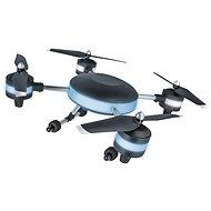 Forever dron LUNA DR-400 - Dron