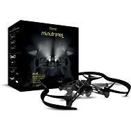 Parrot Airborne Night SWAT - Smart drone