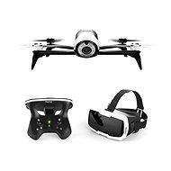 Parrot Bebop 2 FPV Skycontroller - Smart drone
