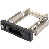 ICY BOX 168SK-B - Výmenný rámček