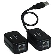 PremiumCord USB 1.1 -> RJ45 - Redukcia