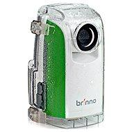 Brinno Weather Resistant Case ATH110 - Príslušenstvo