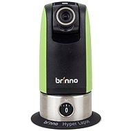 Brinno Party Camera BPC100 - Kamera