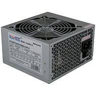 LC Power LC420H-12 420W - Počítačový zdroj
