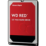 WD Red Mobile 1 TB - Pevný disk
