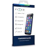 FIXED pre Samsung Galaxy J5 - Ochranné sklo