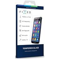 FIXED pre Samsung Galaxy S5 - Ochranné sklo