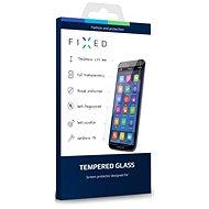 FIXED pre Lenovo Vibe P1m - Ochranné sklo