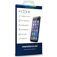FIXED pre Samsung Galaxy A5 (2017) - Ochranné sklo