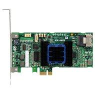 Microsemi ADAPTEC 6405E bulk - Radič