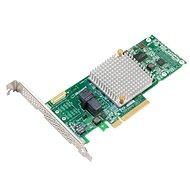 Microsemi Adaptec RAID 8405 bulk - Radič