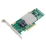 Microsemi Adaptec RAID 8805 bulk - Radič