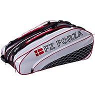 FZ Forza Loki - chinese red - Športový vak