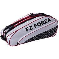 FZ Forza Lokist - chinese red - Športový vak
