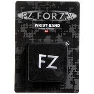 FZ Forza s logom black - Športový doplnok