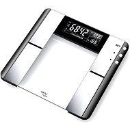 Gallet PEP 817 - Osobná váha