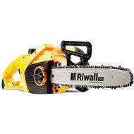 Riwall RECs 1840 - Motorová píla