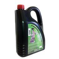 Scheppach Hydraulický olej, 5l - Olejček
