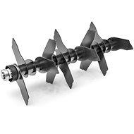 MTD Nože pre OPTIMA 38 VO - Súprava nožov