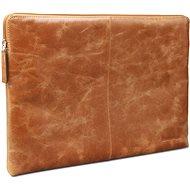 """Puzdro na notebook dbramante1928 Skagen 14"""" laptop Golden tan"""