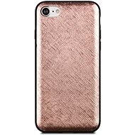 dbramante1928 London pro iPhone 7 Rose gold