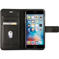 dbramante1928 Lynge 2 pro iPhone 7 Plus Black